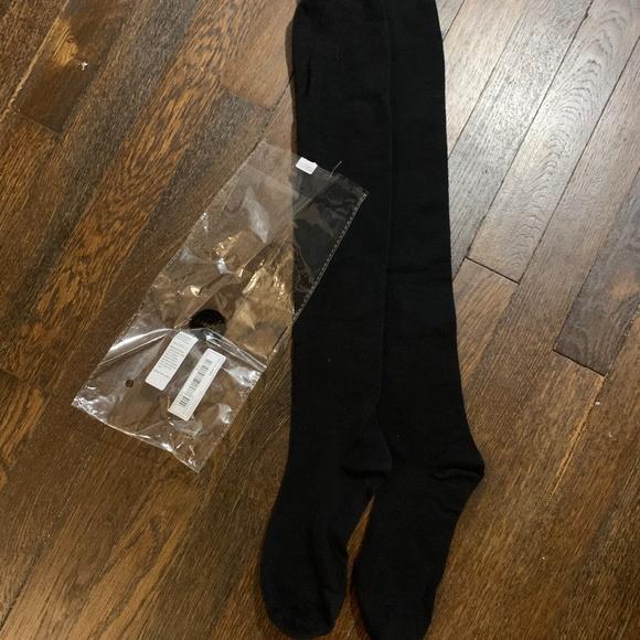 Knee High SHEIN Socks one size fits all